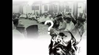 Tahlilan Tradisi atau Syariat (Last part: Keputusan Muktamar NU & Penutup