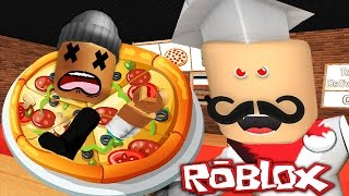 Video ESCAPE THE PIZZERIA! | Roblox MP3, 3GP, MP4, WEBM, AVI, FLV Oktober 2018