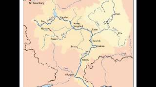 The Bashkirs (Bashkir: Башҡорттар, Başqorttar) are a Turkic people indigenous to Bashkortostan, extending on both sides of the Ural Mountains, on the place w...