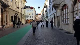 Bolzano Italy  city photo : bolzano bozen italy بولزانو الشمال الايطالي