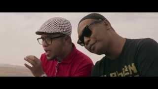 Video Mawi & Filsuf - Sahabat Dalam Tubuh (S.D.T) [Official Music Video] MP3, 3GP, MP4, WEBM, AVI, FLV Juli 2018