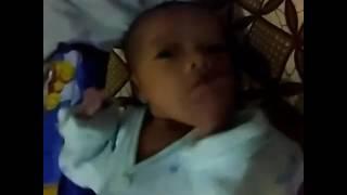 Intip ibu nova menyusuiu Video
