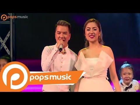 Liveshow Châu Ngọc Tiên 2016 - phần 2