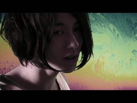 """, title : 'クウチュウ戦 """"追跡されてる"""" (Official Music Video)'"""