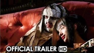 Nonton Rurouni Kenshin: KYOTO INFERNO / THE LEGEND ENDS (2014) HD Film Subtitle Indonesia Streaming Movie Download
