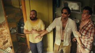Nonton  The Hangover Part Ii  Trailer Hd Film Subtitle Indonesia Streaming Movie Download