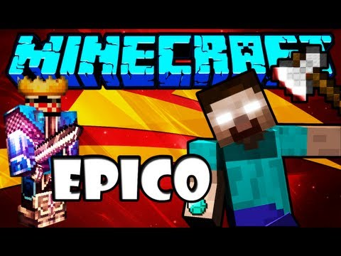 esqueleto - Vilhena: http://www.youtube.com/user/TheCraftanos?feature=watch Meu Twitter: http://twitter.com/@VenomExtreme Meu outro Canal: https://www.youtube.com/user/V...