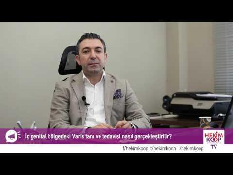 ic-genital-bolge-varisi-nedir-tedavisi-nasil-yapilir