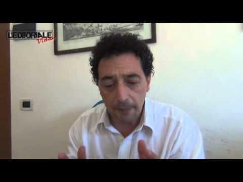 Intervista a Piero Peretti, Segr. Reg. Ugl