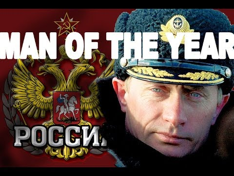 max - CLOSED CAPTIONED English / Russian click CC for ON/OFF 00:00 Putin Man of The Year 13:21 Konserwatywne seriale hitami w USA 15:08 Wladze TVP kompromituja sie...