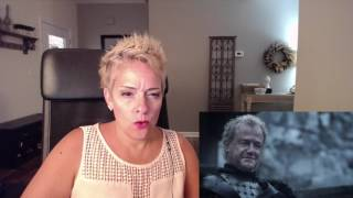Nonton Game Of Thrones Reaction 1 7  You Win Or You Die Film Subtitle Indonesia Streaming Movie Download