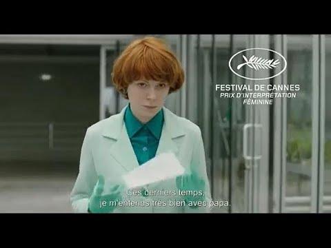 Ο «Little Joe» κάνει πρεμιέρα στη Γαλλία