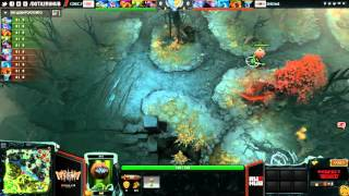 CDEC.Y vs EHOME, game 3