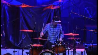 Video Definition-Desert Plain live in Arena Lc