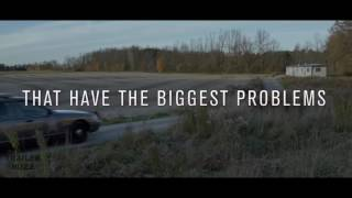 Nonton SHIMMER LAKE Trailer 2017 Netflix Movie Film Subtitle Indonesia Streaming Movie Download