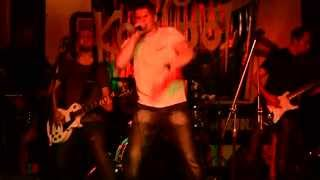 Video The Kompot - Misantrop