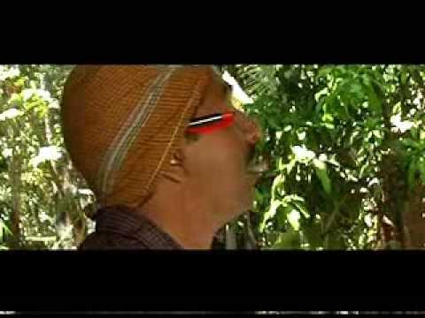 anayitorayal vasi - malayalam comedy