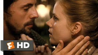 Nonton Leap Year  7 Movie Clip   Kiss The Girl  2010  Hd Film Subtitle Indonesia Streaming Movie Download