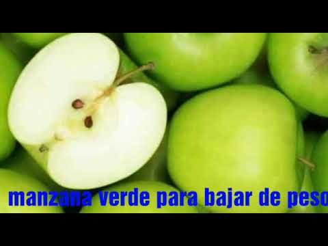Dietas para adelgazar - FRUTAS PARA BAJAR DE PESO RAPIDO Dieta Natural De Frutas Saludables Para Perder Peso y Adelgaza