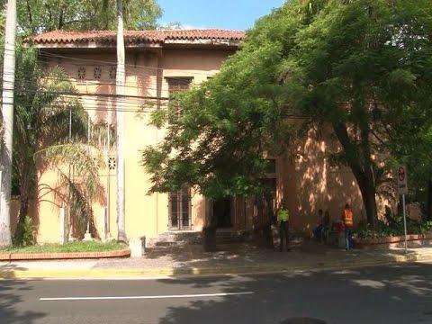 Museo de Antropología e Historia: Un lugar de riqueza cultural