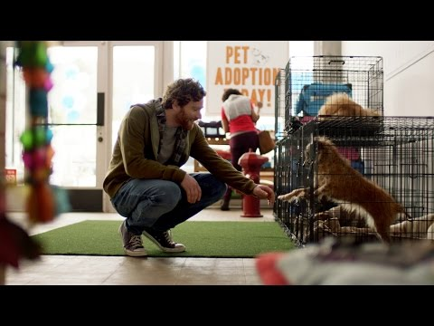 Coldwell Banker Commercial (2017) (Television Commercial)