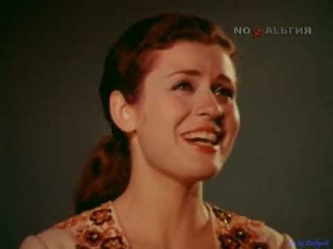 валентина толкунова клипы смотреть онлайн бесплатно