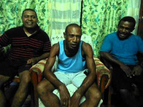 From Graham to Joe Singh Soccer Comentary; Ba vs Nadi 2013 Upload...