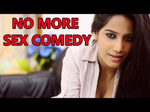 Poonam Pandey Doesn't Want To Do A Sex Comedy | Bollywood Gossip