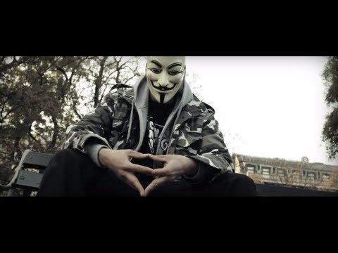 Youtube Video y9ouVCrplic