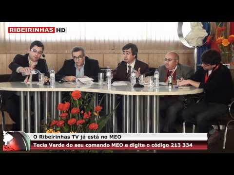 IX congreso ibérico La bicicleta y la ciudad 2012 (Murtosa, Portugal)