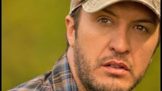 Video Inside Luke Bryan's Tragic Real Life Story download in MP3, 3GP, MP4, WEBM, AVI, FLV January 2017