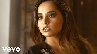 """Becky G – """"Todo Cambio"""" (Official Music Video)Becky G's single """"Todo Cambio"""" is available on these digital platforms:iTunes: http://smarturl.it/BGTodoCambio Spotify: http://smarturl.it/BGTodoCambioSp Google Play: http://smarturl.it/BGTodoCambioGP  Amazon: http://smarturl.it/BGTodoCambioAmFollow Becky G!Official Site: http://iambeckyg.com Facebook: http://smarturl.it/BeckyGFBTwitter: http://smarturl.it/BeckyGTW Instagram: http://smarturl.it/BeckyGInstagram Official music video by Becky G performing """"Todo Cambio."""" (C) 2016 Kemosabe Records/RCA Records/Sony Music Entertainment US Latin LLChttp://www.vevo.com/watch/USRV81600878"""