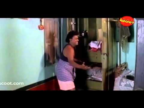 Chennappa Chenna Gowda Kannada Movie Comedy Scene