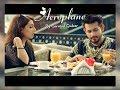 Sarmad Qadeer Aeroplane Whatsapp Status Song |Je tu gadiya ch phirdi ae Hawa Vich udda ae mera Plane