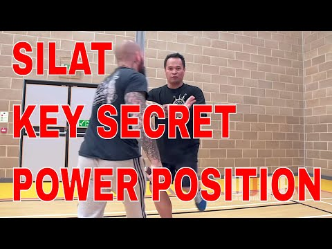 KEY SECRET How To FALL Into PLACE Against A KNIFE Attack BASIC ADVANCED SILAT - Thời lượng: 8 phút, 39 giây.