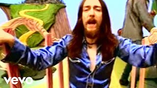 The Black Crowes - Blackberry
