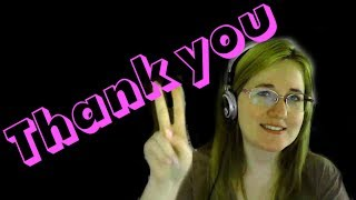 Adna Plays 500 Subscribers Special! THANK YOU