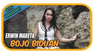 ERWIN MARETA - BOJO BIDUAN [ OFFICIAL MUSIC VIDEO ]