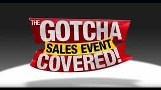 "<h5>Legacy Toyota ""Gotcha Covered""</h5>"