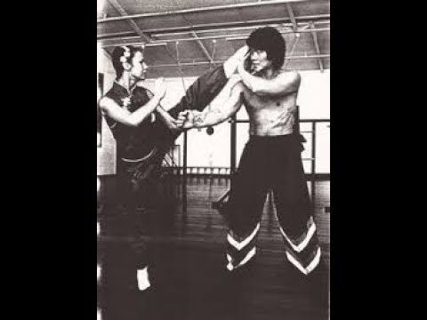 Aikido vs Wing Chun and Knife spar (спарринги и ножевые бои) 23.01.19