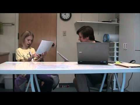 SCRIPT Inventory Example - Student Communication Repair Inventory & Practical Training
