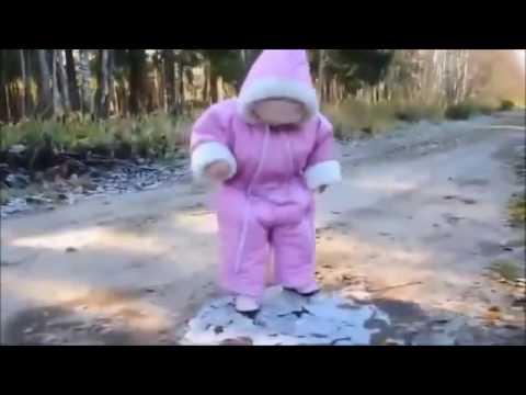 Смешное видео  Приколы  Прикольное видео  Нелепые случайности  Сборка приколов 2014 04 - DomaVideo.Ru