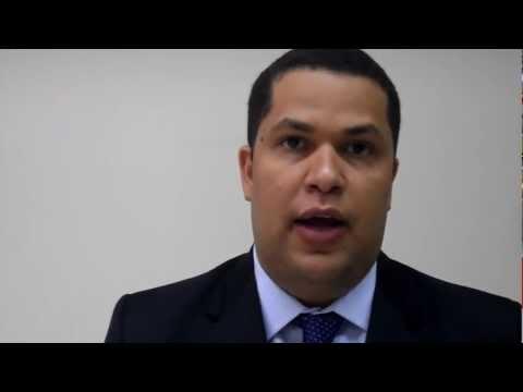 João Vítor Xavier reclama dos atrasos nas obras do Anel Rodoviário de Belo Horizonte