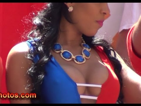 dominican - Dominican parade 2013.Over 3 Hours in HD. Original and Exclusive Video,Subscribe Comment Rate and Share this video online. Tell others to Subscribe to http:/...