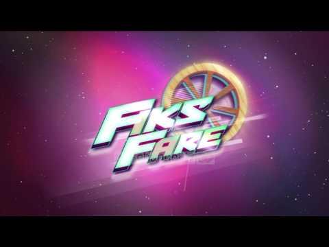 Fiks Fare, Pjesa 2 - 24/04/2017