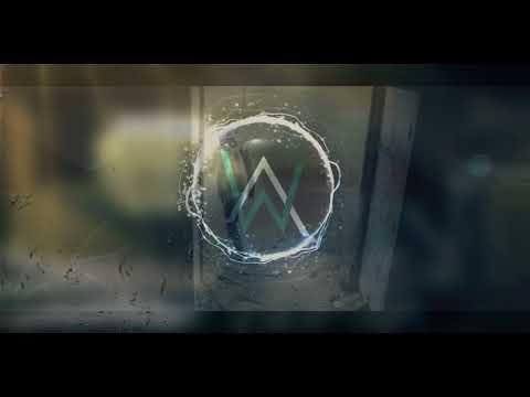 Alan Walker - X Games Oslo (Behind The Scenes)New Song