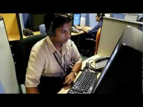 Funny Customer Service Call - Computer Problem