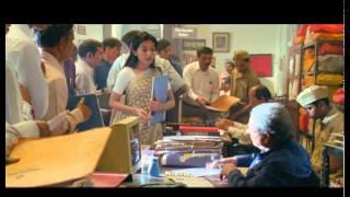 Nonton Satyagraha 2013 Promo Film Subtitle Indonesia Streaming Movie Download