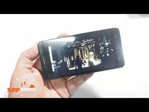 imobile - AppDisqus Review : รีวิว i-Mobile IQ 5.8 DTV สมาร์ทโฟนแอนดรอยด์ มือถือดูทีวีดิจิตอลได้.