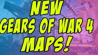 Season pass holders will get the two new maps on November 1st and the public will get them on November 8th.Shoutout to Enemyy for letting me know this infromation:https://www.youtube.com/user/mStyylezZ►Fitness Channel-https://www.youtube.com/channel/UC1cqQqLr8psJdUsbFMBeBRA►Watch me Live!-http://www.twitch.tv/icemanhd► Add me on Snapchat-Aprice8o4►Follow my Twitter-http://www.twitter.com/iceman_8o4►Like me on Facebook-http://www.facebook.com/IceMaN.In.HD►Want a YouTube Partnership? (1,000 subs or more required)https://www.unionforgamers.com/apply?referral=8ntspduerp833d►Want a Custom YouTube BG?http://aprice804.wix.com/icemandesigns►Business Inquiries ( Graphics/Nutrition Coaching) aprice804@gmail.com